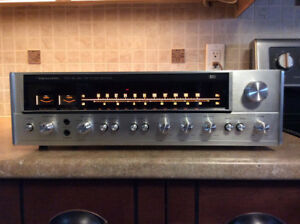 Realistic STA-90 AM/FM Stereo Receiver