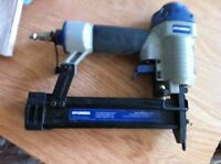 MASTERCRAFT POWER TOOLS FOR SALE