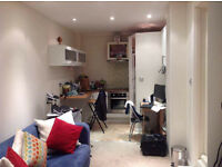Spacious double bedroom available for rent (ensuite, personal kitchen)