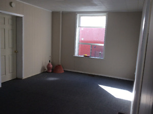 All Inclusive Main Floor 1 Bedroom Apartment with Parking