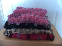 Brand New Different Scarf 6$ each