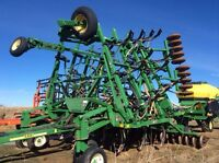 Air drill for sale