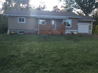New House $85000