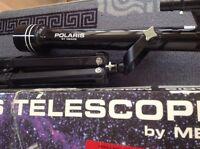 Polaris Telescope