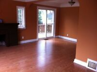 Wortley House for Rent--3bdrm