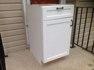 Cupboard & Sink for Sale