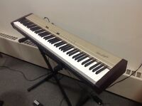ROLAND FP3 DIGITAL PIANO WITH CASE