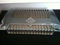 Rockford Fosgate Punch 500.2 amplifier