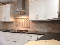 DJ's Tile And Stone, Installer!! Cheep prices!!!