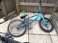 Nice ms fraud bike
