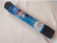 Brand new Anti slip mat accessories for computer £2