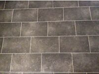 Brand new lino for sale