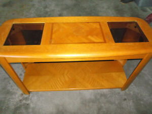 Multi function Coffee table sets