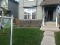 House in okotoks for sale located in Cimarron