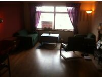 4 bed HMO Furnished flat Glasgow Townhead to let