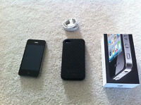 iPhone 4 8GB ****Mint***