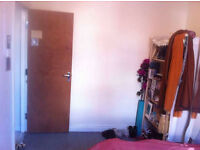 Double room in a friendly houseshare - LS6 - Available now