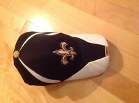 New Orleans Saints - baseball cap - Fitted - O/S - NEW