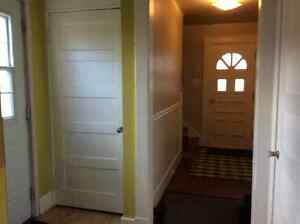 Superbe maison à louer ou vendre à Arvida Saguenay Saguenay-Lac-Saint-Jean image 2