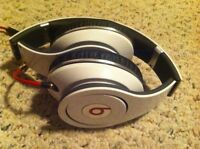 Studio Beats by Dr. Dre