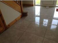 Handyman/Property Maintenance