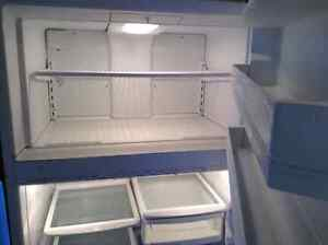 Very large,top quality,efficient great for commercial use fridge Kitchener / Waterloo Kitchener Area image 4