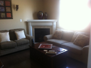 Family Room Furniture For Sale