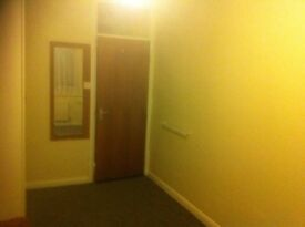 Room To Let In Hayes/Northolt
