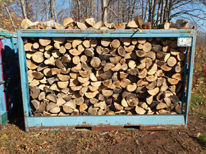 Firewood For Sale London Ontario image 1