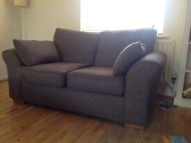 2 seater sofa NEXT HOME