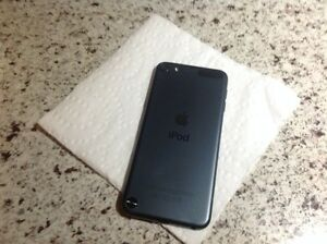 IPOD TOUCH 5 (32 GB)