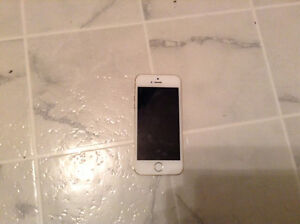 Like New Iphone 5s !!!! Contact Asap