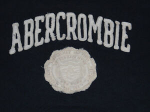 ***BRAND NEW*** ABERCROMBIE & FITCH CLOTHING