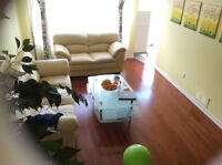 Orleans Newly Renovated beautiful townhome available now!