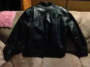 Black jacket Gatineau Ottawa / Gatineau Area image 5