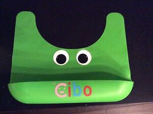CIBO place mat for young kids
