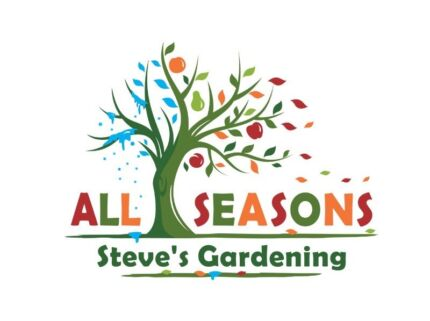 ALL SEASONS STEVES GARDENING Craigie Joondalup Area Preview
