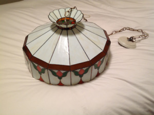 Lampe Tiffany à vendre