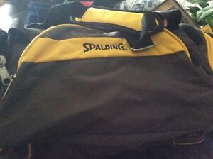 Small duffle bag Cornwall Ontario image 1