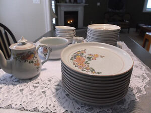 Denby-handcrafted!!! London Ontario image 4