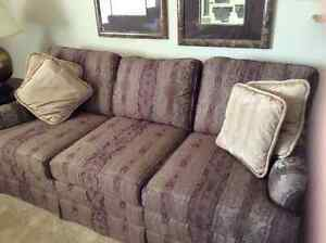 REDUCED EVEN MORE - MUST  GO Windsor Region Ontario image 2