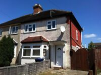 1 bedroom flat in Cranmer Road, Oxford, OX4