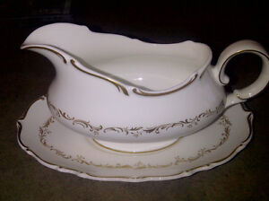 royal doulton richelieu Kitchener / Waterloo Kitchener Area image 1
