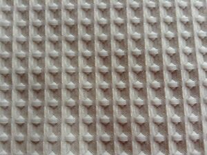 2.72 meters high quality upholstery fabric