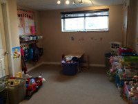Royalwood Licensed Child Care
