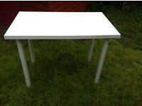 IKEA table/desk