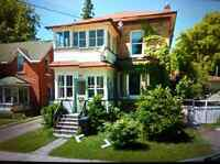 Apartment for Rent Smiths Falls