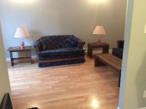 For Rent 3 Bedroom Apartment St. John's Newfoundland image 5