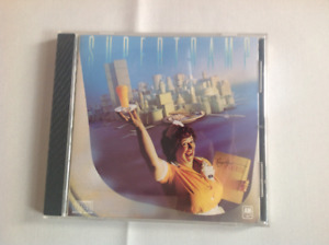 Supertramp - Breakfast in America - CD - Music