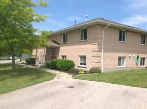 Two apartment inWingham